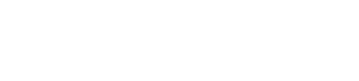 skma och forum för levande historia logos